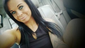 Lesly-anne call girl in Owatonna MN