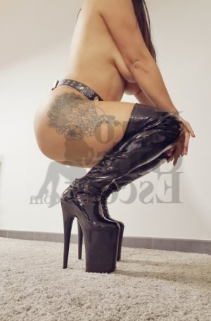 Amilia escort girl in Athens AL